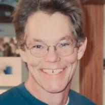 Keith L. Watson