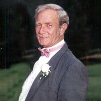 Melvin O. Meadows