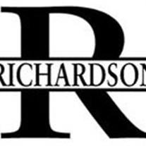 Chad Andrew Richardson