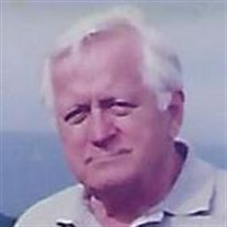 Donald J. Smytka