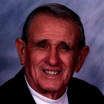 George M. Bales