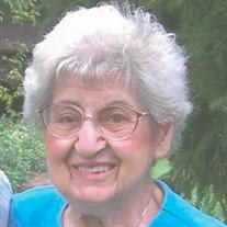 Alice A. Kalorian