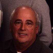 Leonard  J. Miller