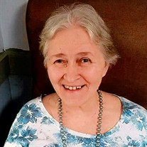 Kathleen W. Jenkins