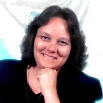 Virginia Miller Albritton