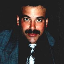 John A. Toscano
