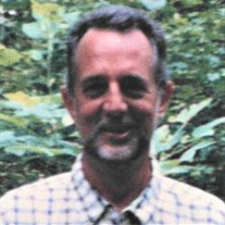 Roddey Whitfield Brandes