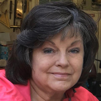 Romona Louise Hobar
