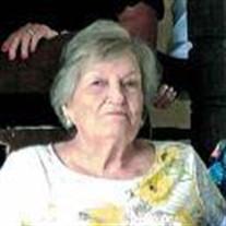Peggy P. Stephenson
