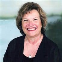 Lois Elaine  Belfiore