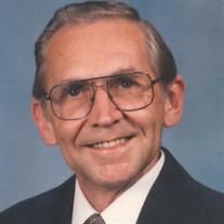 "Lawrence ""Larry"" Grabinski"