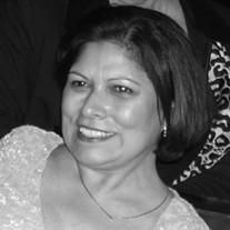 Cynthia Cardinez Lund