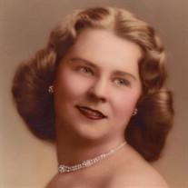 Esther J. Banaszynski