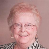 Sharon K. Sorrells