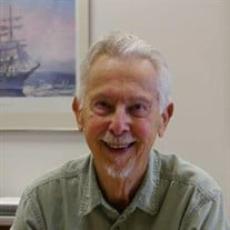 Marvin Glenn Lamppa