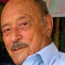 Tomas Palomino