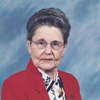 Viola Olivia Ahlhorn Mutschink