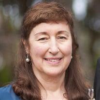 Mary Luann Rieck