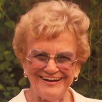 Helene M. Mulhearn