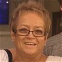 Patricia C. Hann