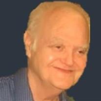 David  Gary  Smasal