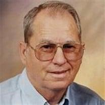 Charles K. Bewley
