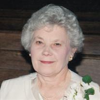 Lorene M. Kampeter
