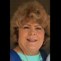 Mrs.  Pam Singleton