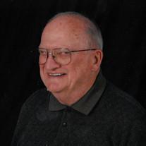 """James L. """"Jim"""" Zienert"""