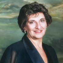 Maryann A. Cox