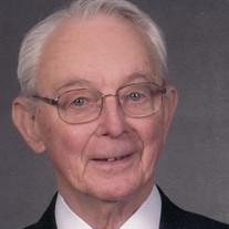 Harold  Emmett Niermann