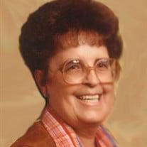 Darlene M. Dodge