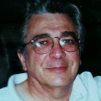 Robert L Menuet