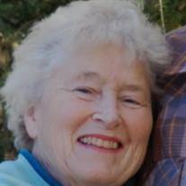 June  Lenore  Kingsley