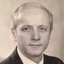 Joseph William Denneen Jr.