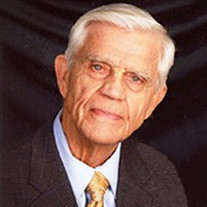Richard Carl Hane