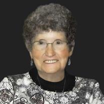 Estella M. Schell