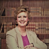 Kathy Tinkle-Wilson