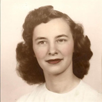 Phyllis Marie Mattox