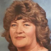Donna J. Smith (Wilson)