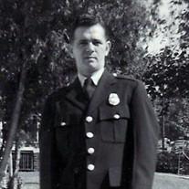 Mr. Herman R. Christiansen