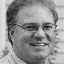 Gary Kurtis Webb