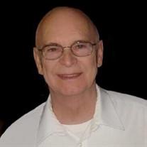 Jesse E. Rochholz Jr.