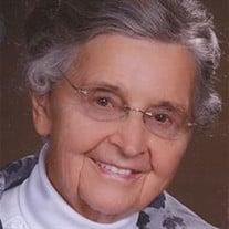 Emma E. Knapp