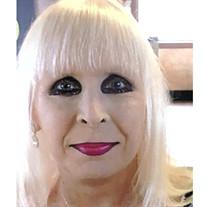 Tina Marie Clouse
