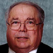 Larry  Lynn Gibb