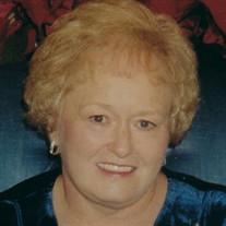 Phyllis L. Defrese