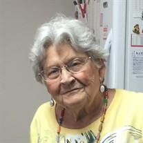 Kathleen Early Smith