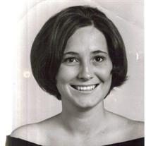 Susan  Keels Hurdle