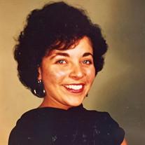 Rose  Anita  Vail